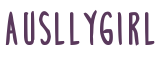 File:Ausllygirl.png