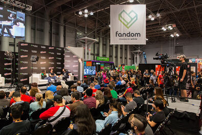 NYCC-twitchlivestage