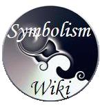 File:Symbolism.png