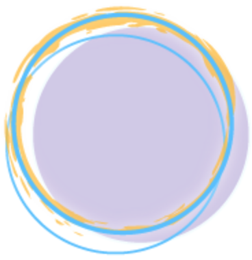 File:Andrew Cao small overlapping circles.png