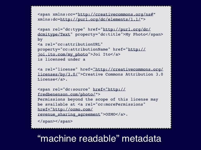 File:CC Webinar Slide23.png