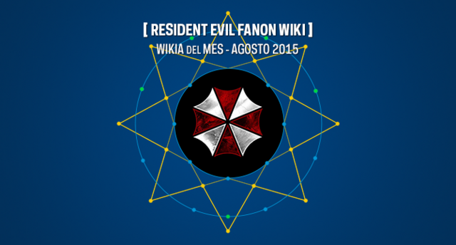 File:ES-Featured Wikia-Aug 2015.png
