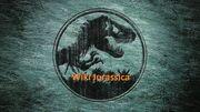 Jurassic park 1 xvid 1993 -fanart61