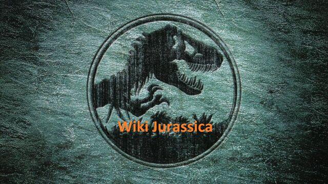 File:Jurassic park 1 xvid 1993 -fanart61.jpg