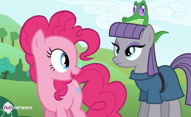 File:Twitter promo Pinkie and Maud (1).png