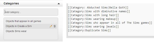 File:Categorizing.png