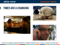 Thumbnail for version as of 21:16, July 2, 2013
