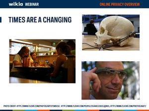 Online Privacy Webinar Slide26