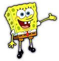 146px-Spongebob.jpg