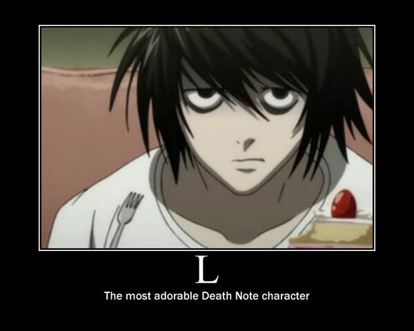 File:Death note l motivational character by sexyyuseifudo-d643z9e.jpg
