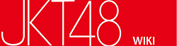 File:JKT48 Logo (PNG) - Copy.png