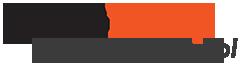 File:Landingpage-ModernFamily-logo.png