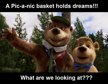 File:Pic-a-nic.png
