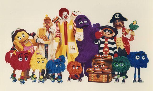 File:McDonaldland.jpg