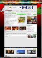 Thumbnail for version as of 23:09, May 7, 2011