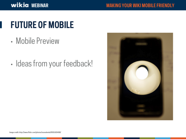 File:Mobile Webinar 2013 Slide33.png