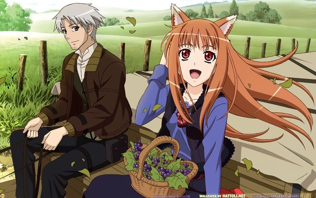 File:Spice and wolf.jpg
