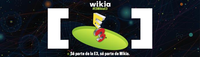 Wikia-E3-2016-Header