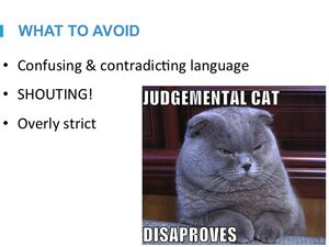Com Guidelines Slide28