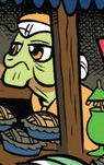 File:MLP IDW Comic Issue 13 Pirate Granny Smith.jpg