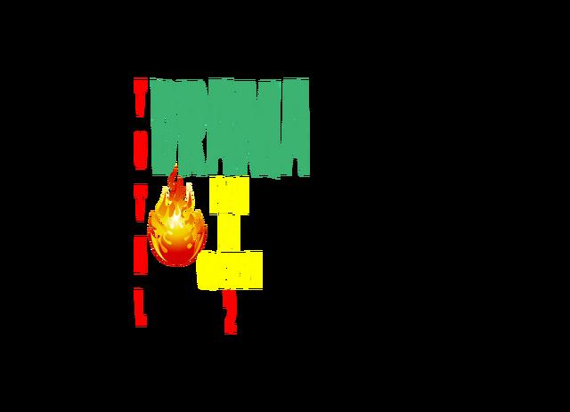 File:Drama Total Ilha da Guerra 2.png