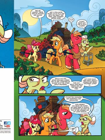 File:MLP IDW Friends Forever 9 page 1.jpg