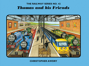 ThomasandHisFriends