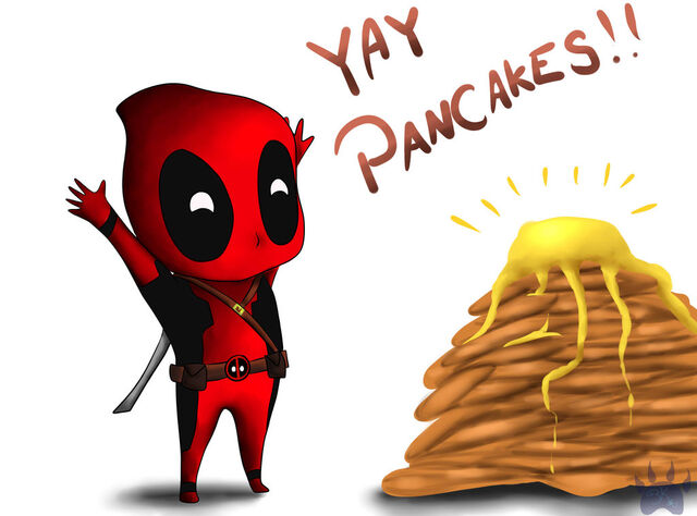 File:Deadpool pancakes anyone by shannon1994-d6hc4di.jpg