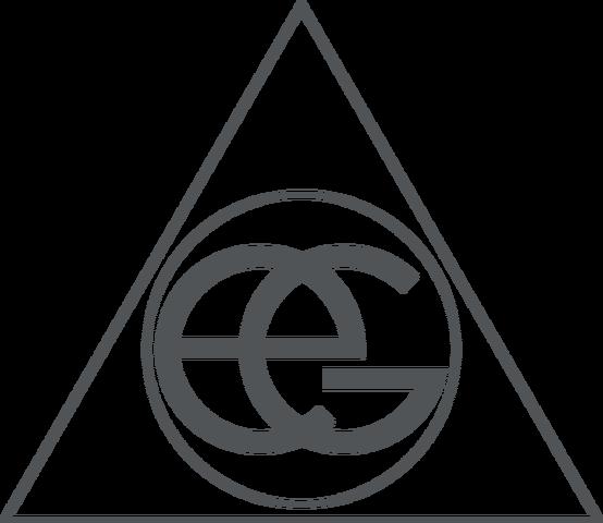 File:Ellie g logo.png