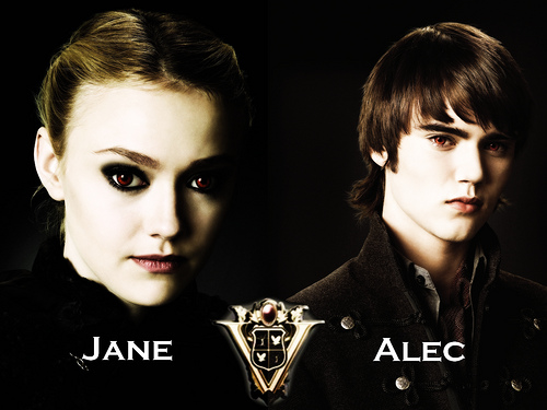 File:Jane and Alec 12.png