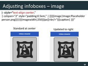 Templates Webinar Slide39