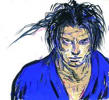 MOA samurai2