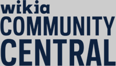 File:CMP Community Central logo-1.png