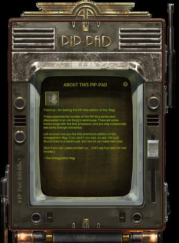 File:PipPadGaroux.png