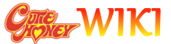 File:Cuety Honey Wordmark.png