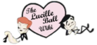 File:Lucille Ball Logo.png