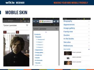 Mobile Webinar 2013 Slide30