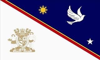 File:Royal Ohlalacan Governmentl flagsmall.jpg