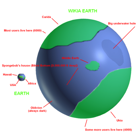 File:Wikia World!.png