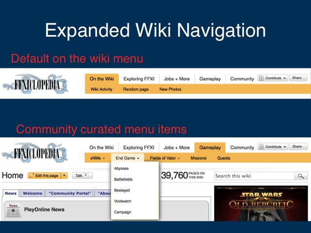File:Apr Webinar Slide19.png