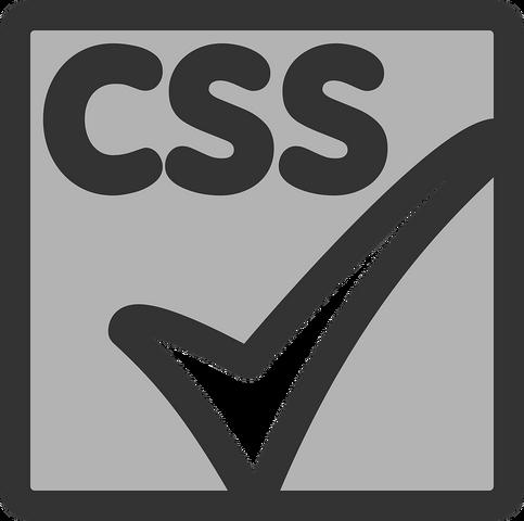 File:CSSLogo.png