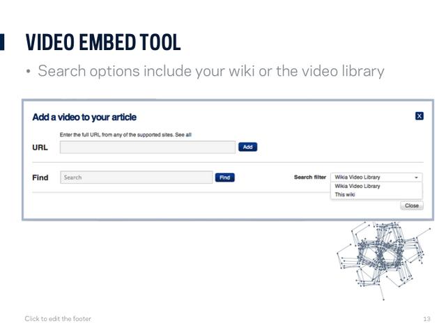 File:Video webinar Slide14.png