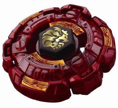 File:HOT-Metal-Fight-Beyblade-Fusion-Limited-Edition-Gold-Fang-Leone-W105R2F-Burning-Claw-ver-With-Light.jpg