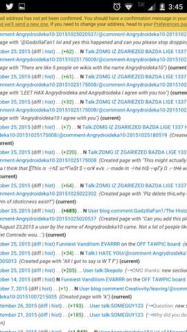 File:Screenshot 2015-10-26-15-45-01.png
