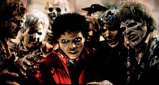 File:Zombies-GuidedTour.jpg
