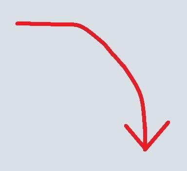 File:Arrow692.jpg