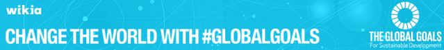 File:GG BlogHeader ltblue compact 700x80.png