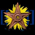 File:Mediawiki-barnstar.png
