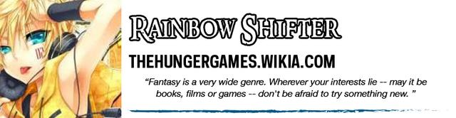 File:Rainbowshifter YAFGT.png