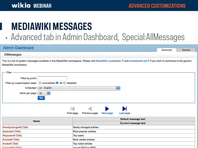 File:Advanced Customization Webinar Slide08.png